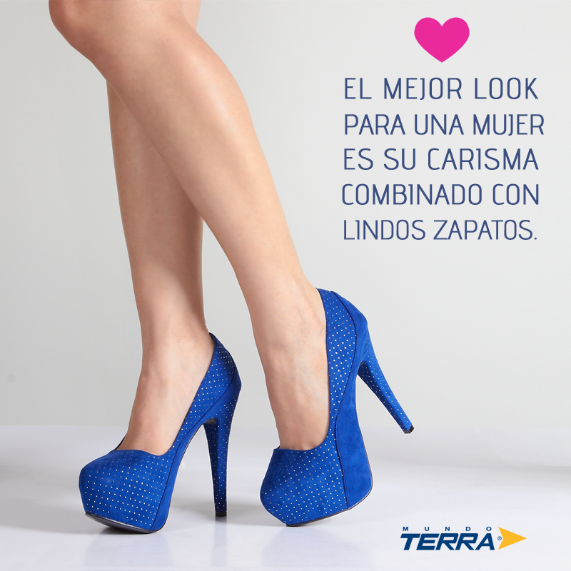 79346bcf I want these shoes! | Style for Style. | Frases sobre zapatos ...