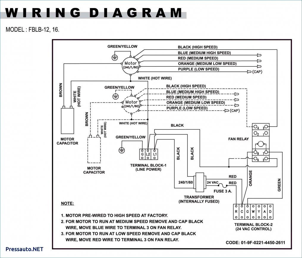Pin by Diagram BacaMajalah on Technical Ideas Electrical