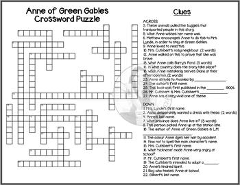 48++ Abby jimenez book crossword answer ideas