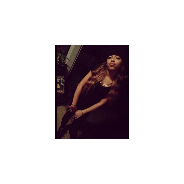 Instagram Profile| PhotoFlow found on Polyvore featuring polyvore and mobile home decor