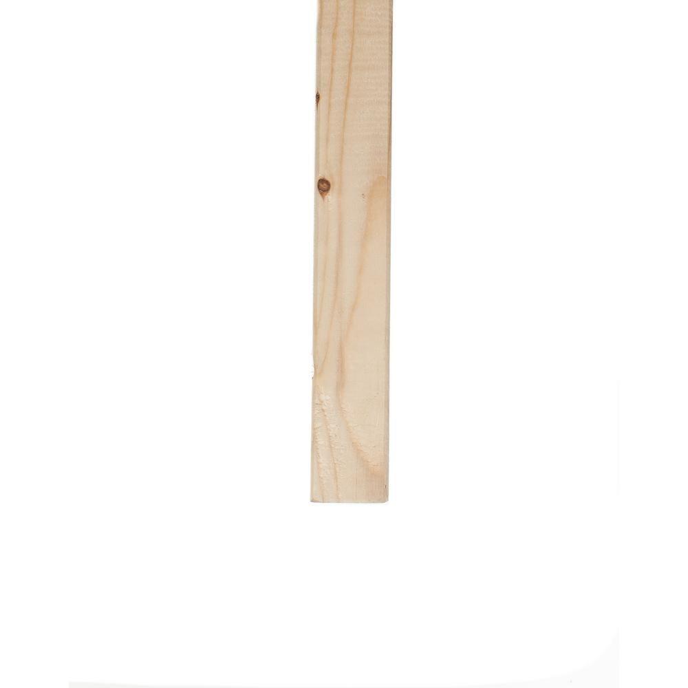 Best 1 In X 2 In X 8 Ft Furring Str*P Board 160954 Home 400 x 300