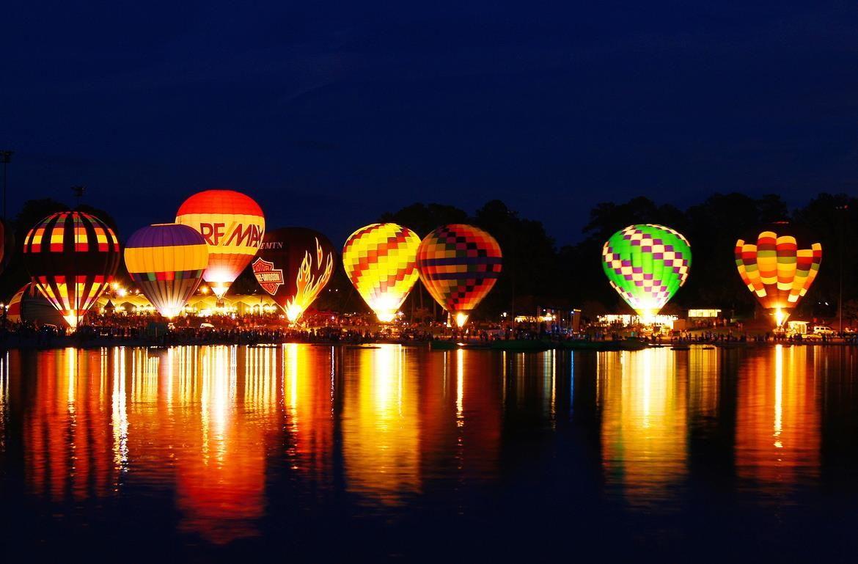 aca6a08cf9828ab186ba838e4688cbd6 - Sky High Hot Air Balloon Festival Callaway Gardens
