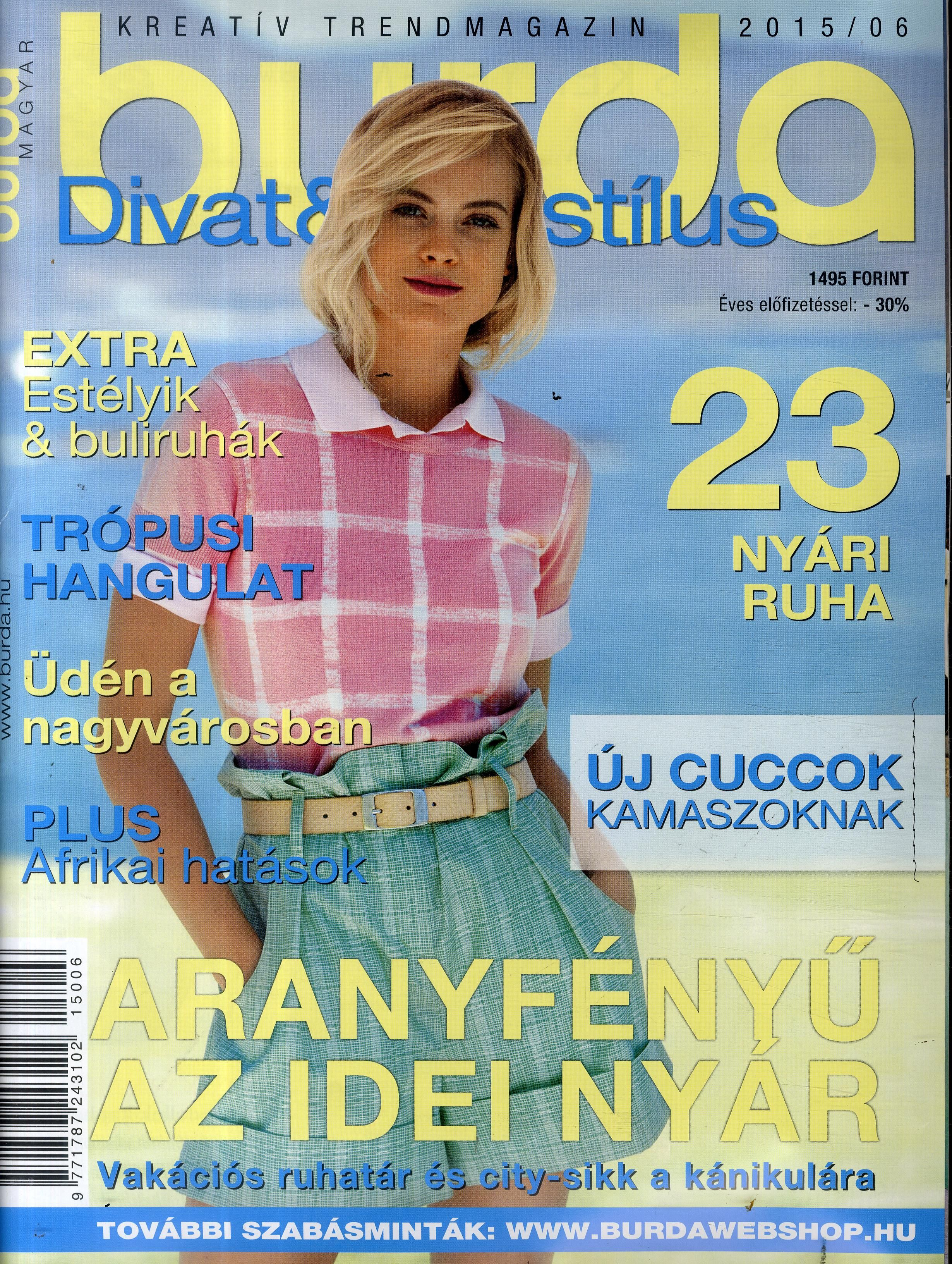 Pin by Nikolett MajzikSós on My Burda magazines Movie