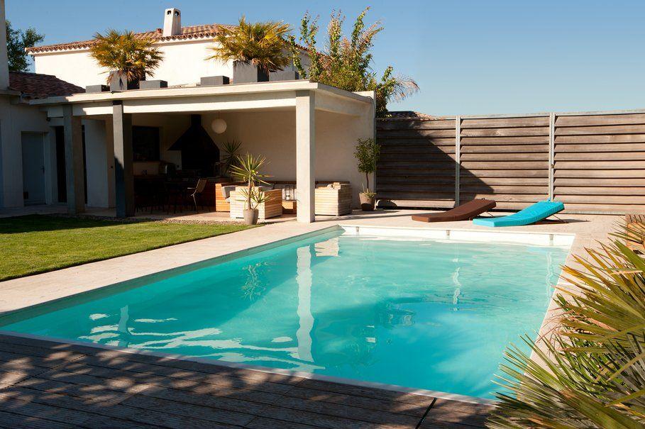 abri de jardin cuisine d 39 t recherche google jardin. Black Bedroom Furniture Sets. Home Design Ideas