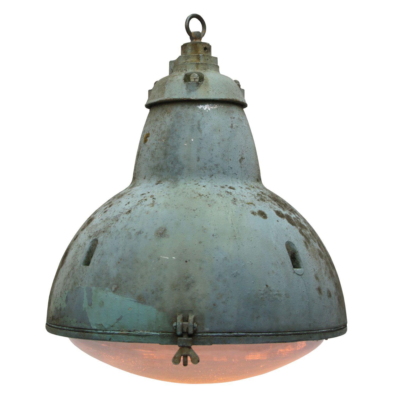 Solesmes Via 360volt Com Factory Lighting Simple Lamp Unique Lamps