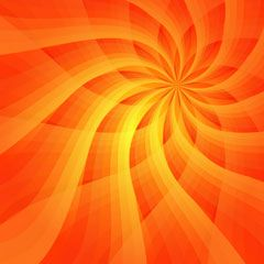 Abstract Orange Color Pattern Abstract In 2019 Orange