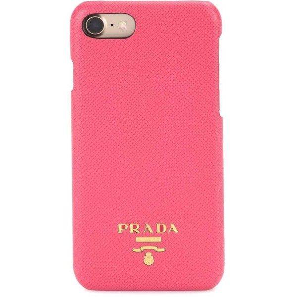 cover iphone 6 prada