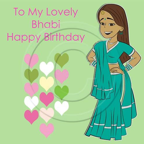 Check Out Free Happy Birthday Bhabhi Quotes Images Pictures Cards Funny Sayings Messages Greetings Birthday Humor Birthday Wishes Funny Happy Birthday Hd