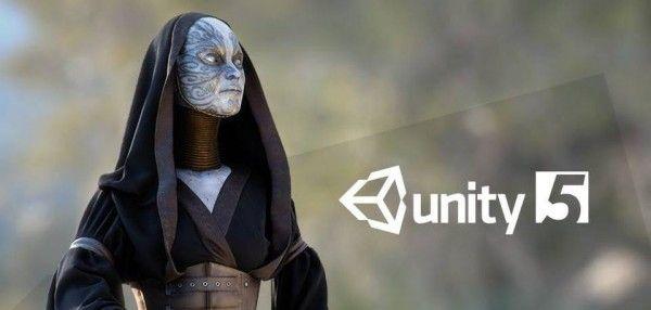 unity3d 5.6 crack