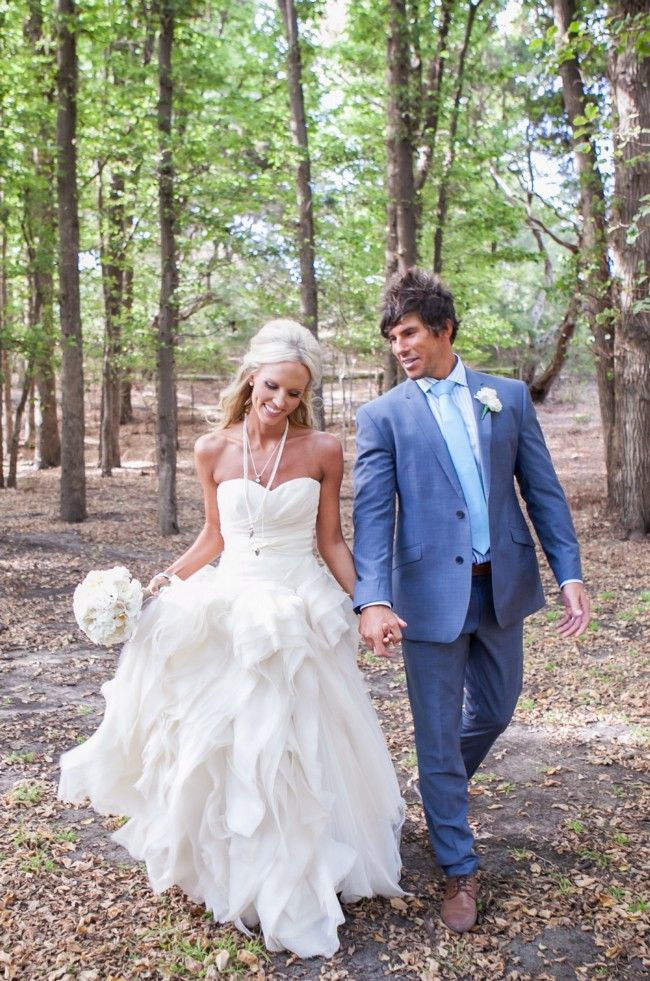 4783bebd45907 Vera Wang Diana Wedding Dress   Soon to be Mr. & Mrs. Pepe!   Diana ...