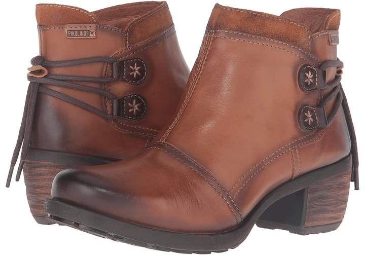 5ee0d25cccb9 PIKOLINOS Le Mans 838-8696 Women s Shoes