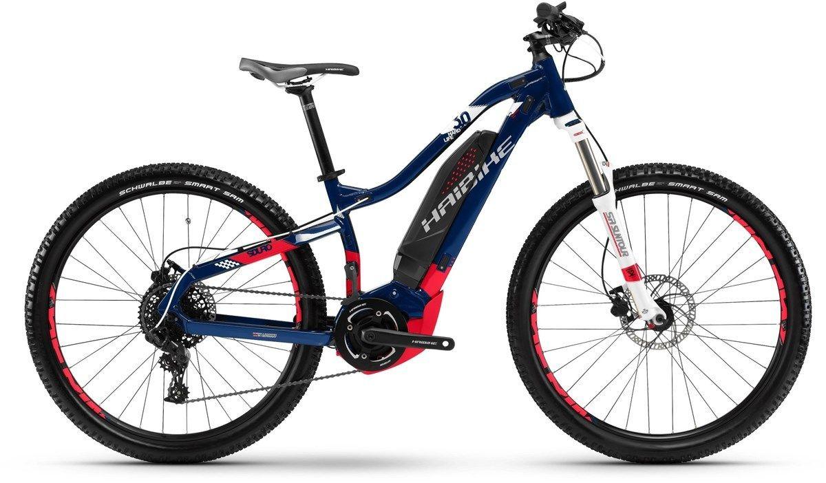 klassischer Chic Fabrik helle n Farbe Black Friday deals on women's e-bikes | Black Friday deals ...