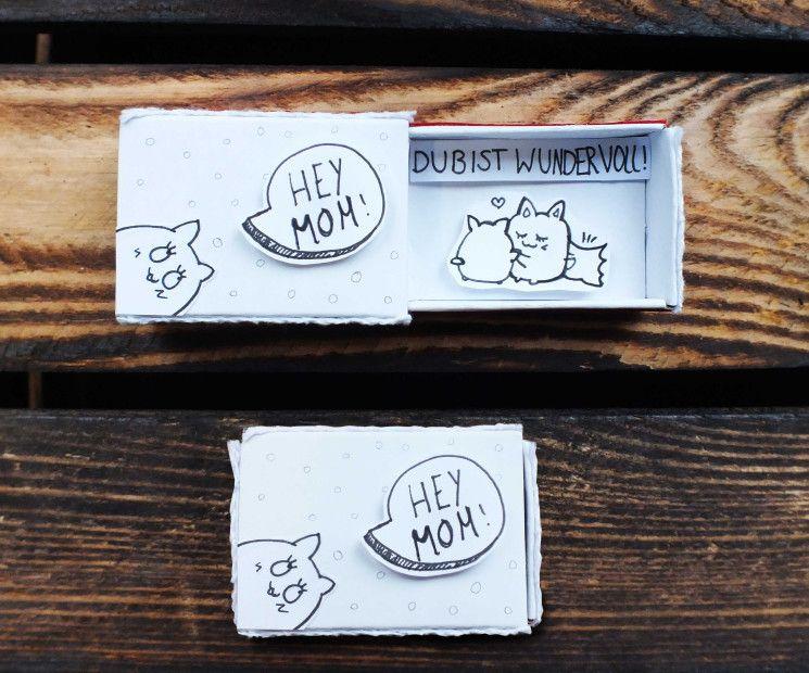 muttertagsgeschenke basteln inspirationen f r individuelle geschenke present idea pinterest. Black Bedroom Furniture Sets. Home Design Ideas