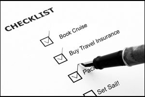 Travelers Insurance Quote Interesting Travelinsurance  Cruise The How To  Pinterest  Bucket List . Inspiration Design