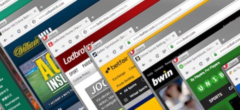 Book making software betting websites herald sun sportsbetting