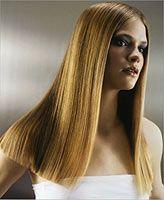 Corte de pelo a 0 grados