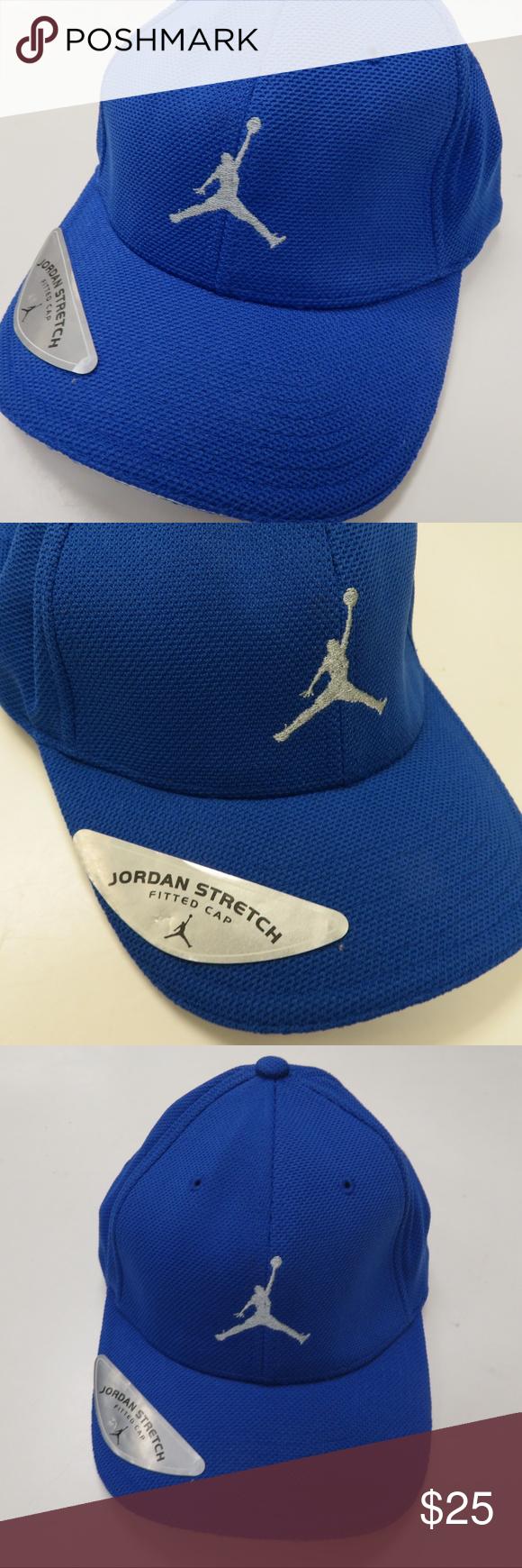 013829d7e51a ... coupon for nike air jordan flex sz l xl fitted stretch hat new nike air  jordan