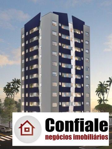 Confiale Negócios Imobiliários: Residencial Ópera Ducale