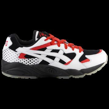 asics tiger geldiablo  men's  casual running shoes
