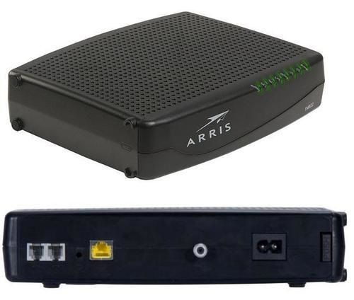 Comcast Approved Modems are the Ready to be Used Devices