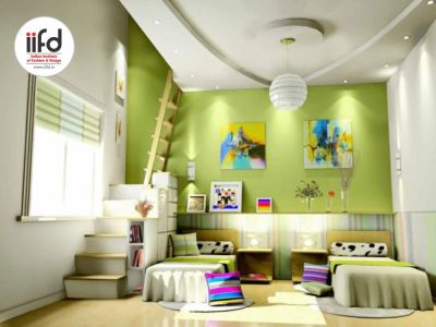 Become A Fashion Designer With Creativity And Passion House Interior House Interior Decor Small House Interior Design