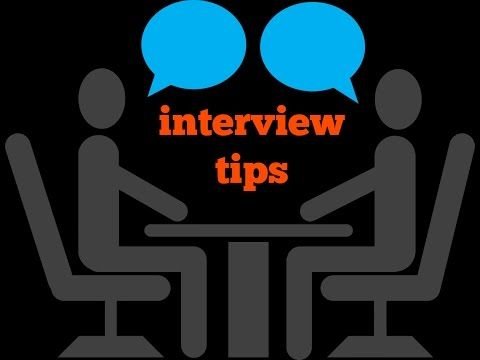 Top 10 interview tips! l Girlslovehauls x - http://LIFEWAYSVILLAGE.COM/how-to-find-a-job/top-10-interview-tips-l-girlslovehauls-x/