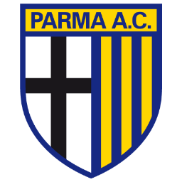 Ac Parma Icon Png 256 256 Parma