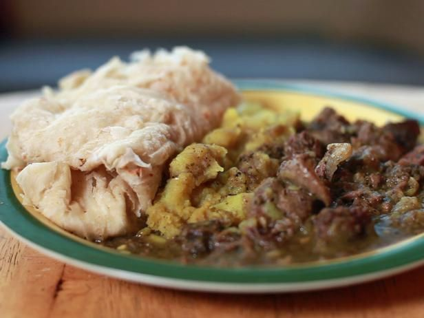trinidadian curry goat recipe  health and beauty nut  goat recipes curry goat food network