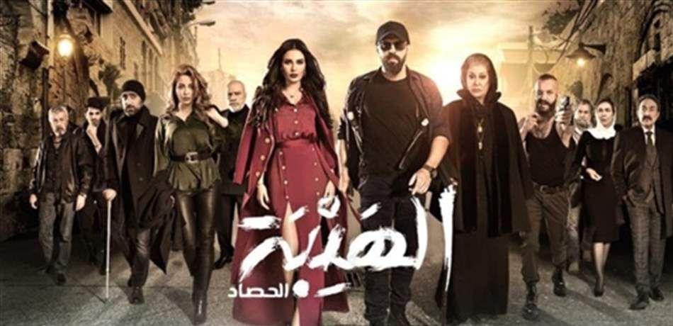 مسلسل غربة البن الحلقة 15 اليمن الغد Movie Posters Art Poster