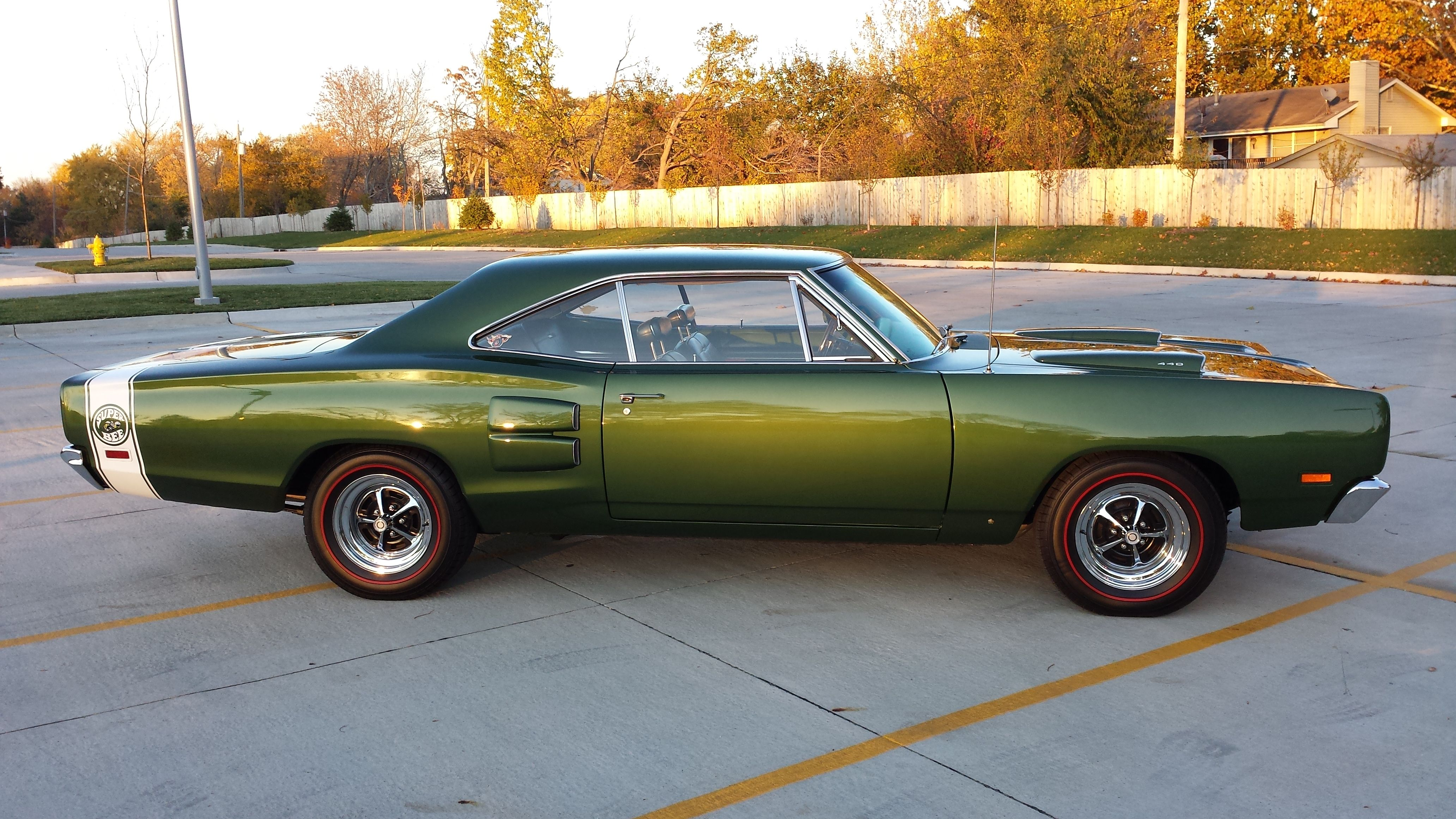 1969 Dodge Super Bee | My Chariot Awaits | Pinterest | Dodge super ...