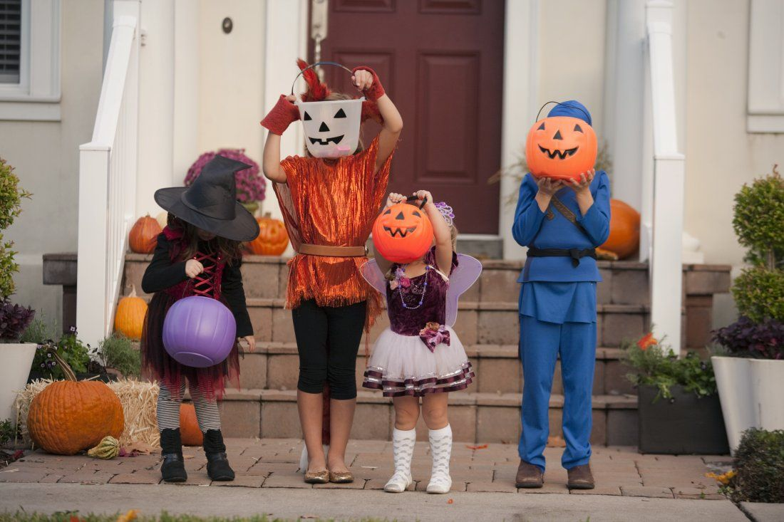 Join our Halloween Costume Ideas Blog if you Dare!!! http://www.miniowls.com/1/post/2016/09/15-ideas-for-a-fun-and-spooky-halloween-costume-with-a-twist.html #miniowls #pencilcase #kids #amazonbestproduct #canvaspensilcase #perfectdrawingpartner #toystoragehammock #amazontoystoragehammock #bestproduct #babytoystorage #baby #kid #clipboard #family #greatestblessing #familylove #circleofstrength #familyblessing #happyfamily #kidsschooldays #schoolisback #schooltips #parenting #ChalkboardLabels…