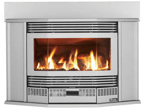 Gas Log Firelaces In 2020 With Images Gas Logs Log Fires Gas