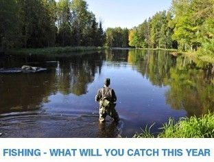 //  Fishing  //