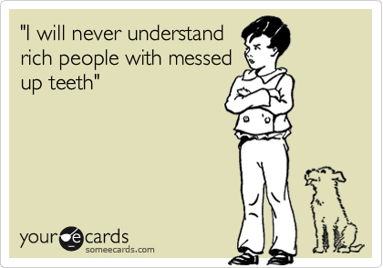 Seriously Though Funny Quotes I Love To Laugh Ecards Funny