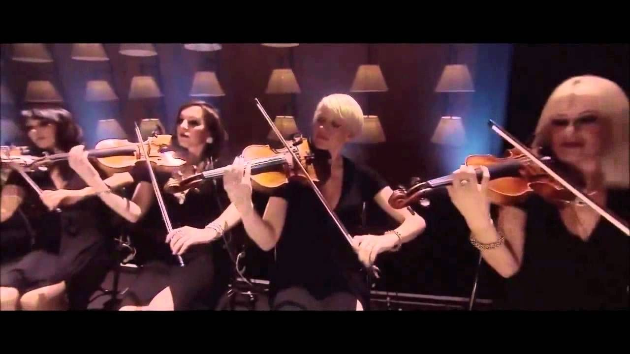 Adele Set Fire To The Rain Live At The Royal Albert Hall Mp4