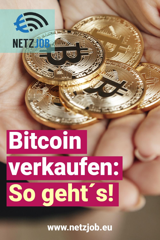 bitcoin primire