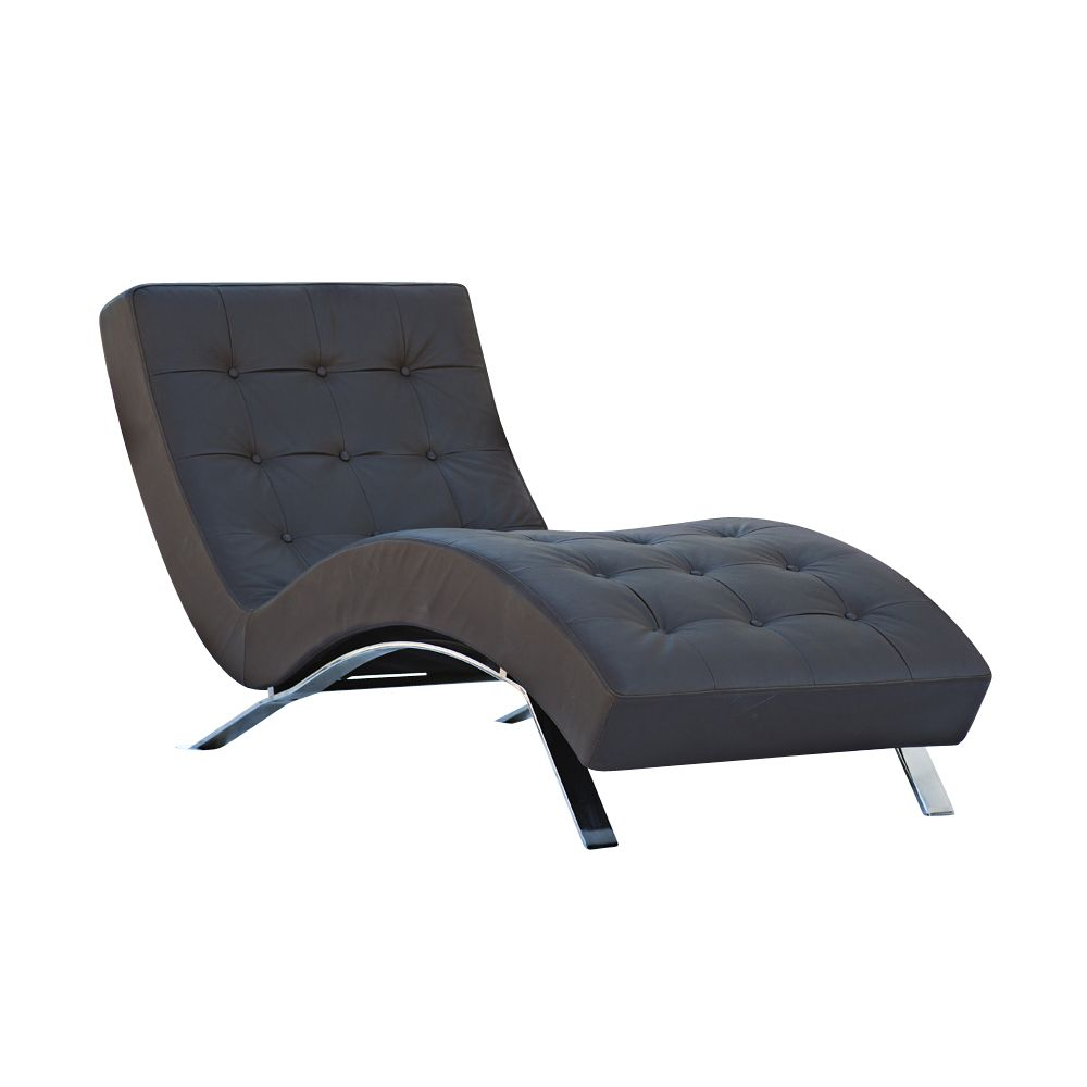 Best Contemporary Modern Chaise Lounge Ideas … Modern Chaise 640 x 480