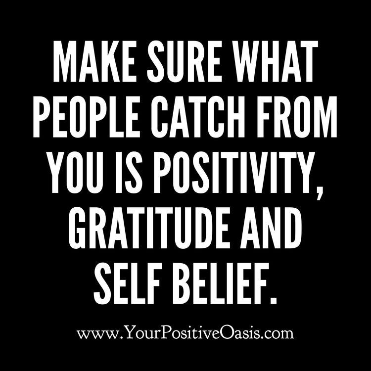 Quotes Archives - Your Positive Oasis