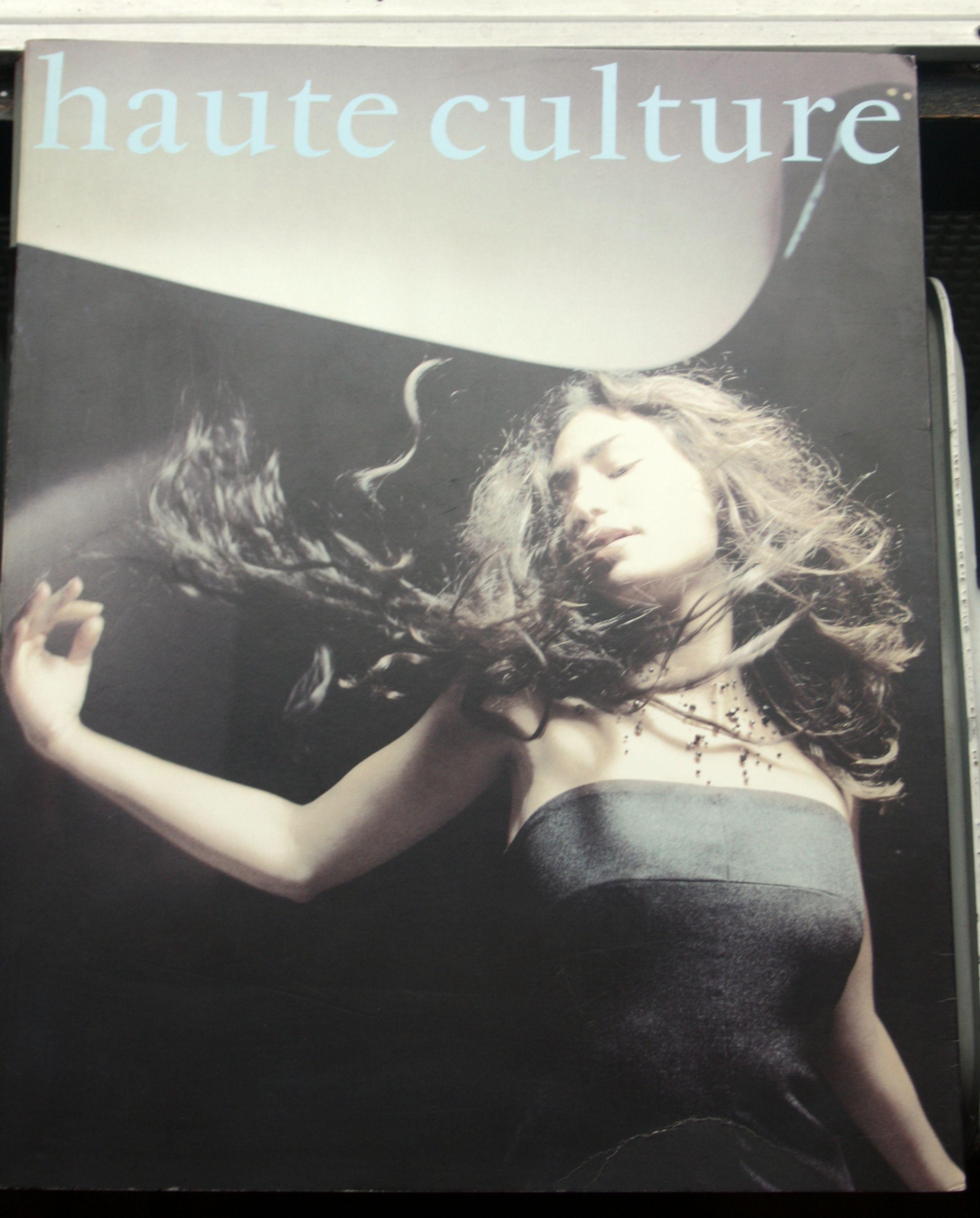 Haute Culture Tussen droom en werkelijkheid Garry Winogrand Herlinde Koelbl Catrien Ariëns Company Photography http://bouillabaiseworkinprogress.blogspot.nl/2016/05/haute-culture-tussen-droom-en.html