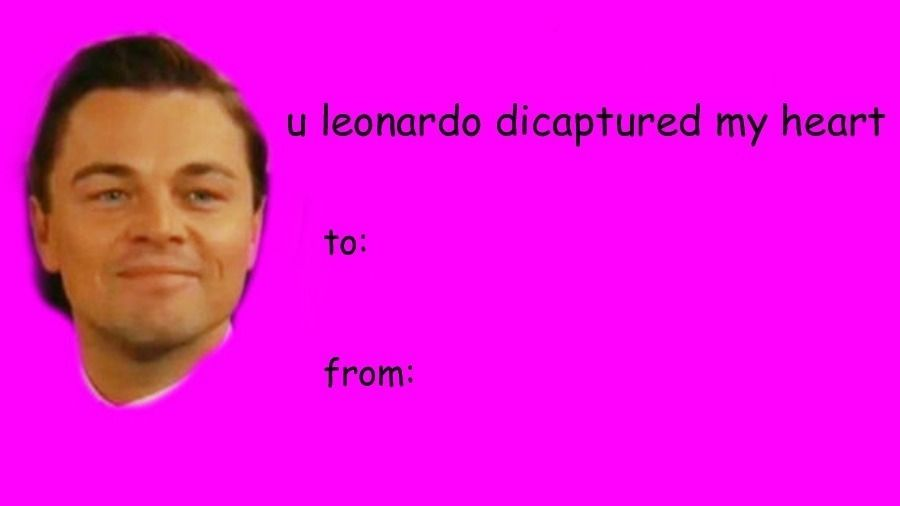 21 Tumblr Valentines For Your Internet Crush Valentines Memes Funny Valentines Cards Valentines Day Memes