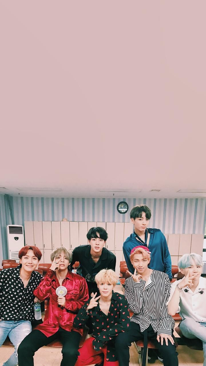 Download Bts Wallpaper By Lyvies Now Browse Millions Of Popular Bts Wallpapers And Ringtones On Zedge And Personalize Y Bts Wallpaper Bts Backgrounds Foto Bts Bts group wallpaper download