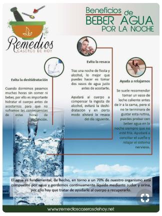 Cuánta Agua Necesito Diariamente Para Adelgazar Recetas Para La Salud Remedios Para La Salud Beneficios De Tomar Agua