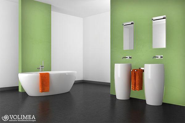 Linoleum Bad bildergebnis für linoleumboden bad bad