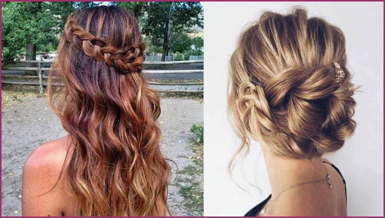 simple hairstyle for girls || simple & easy diy hairstyles