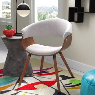3120bc16b20c Mid-Century Modern Accent Chairs You ll Love