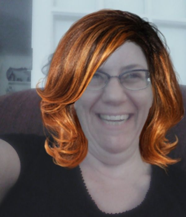 Virtual Hair Makeover: I Have A New Makeover With EasyHairStyler.com
