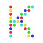 Koodikerho.fi - Ohjelmointitaito on tulevaisuuden yleissivistystä