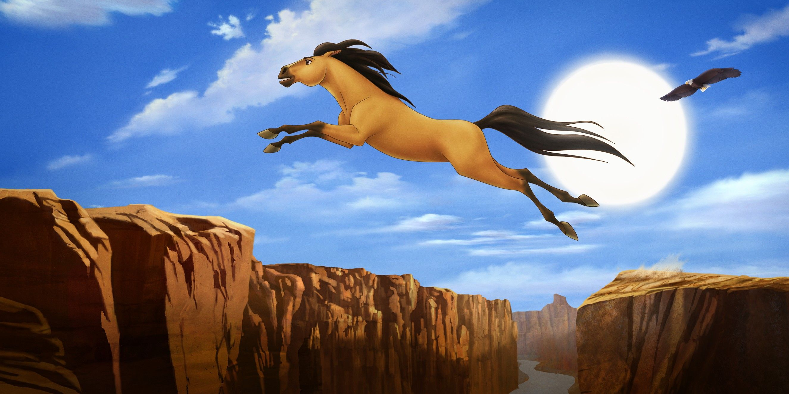 Must see Wallpaper Horse Spirit - aca87d18c129c003f165d1a63cf77388  HD_879888.jpg