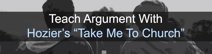 Pop Culture Plans Teach Argumentteach Argument Teach Argument Teaching Teaching Inspiration