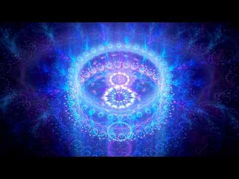 ▶ Chi Activation Music | Extremely Powerful Brainwave Binaural | Focus Concentration Music - YouTube